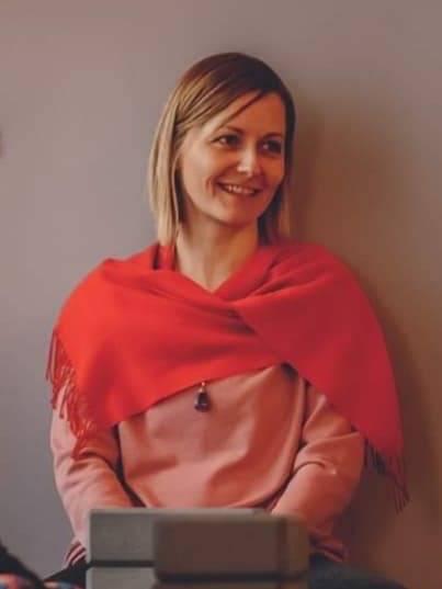 Renata Zabroń